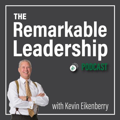 Leadership Development Starts Here - Best of Facebook Live