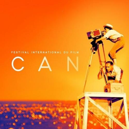 Des nouvelles de Cannes - Émoi et dossier spécial