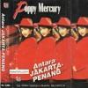Poppy Mercury - Selamat Tinggal Kekasih - lanunfil.mp3