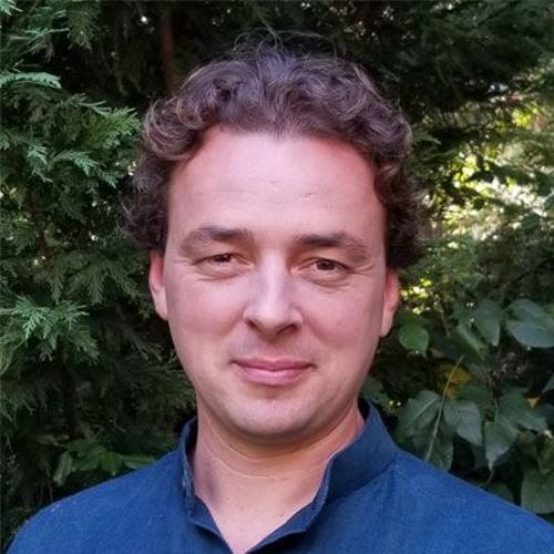 51 Dan Kittredge, food as medicine, making farmers focus on nutrient dense food
