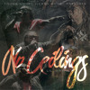 """Lil Wayne - """"Swag Surf"""" (FLY """"Swag Surfin"""" Remix) [No Ceilings]"""