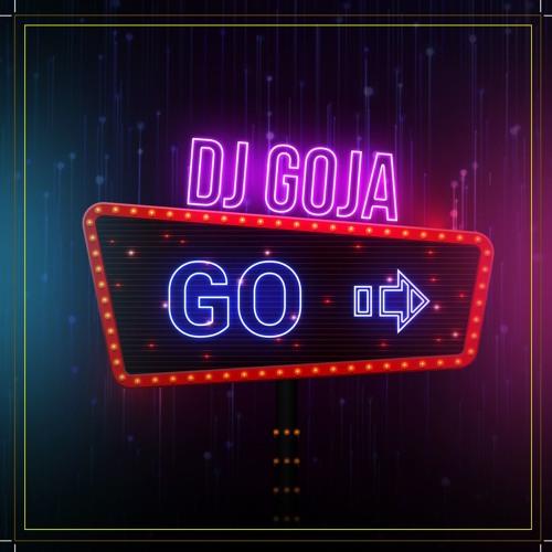 Dj Goja - Go (Official Single)