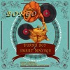 Download BURNA BOY x SMART MNYAGA - BONGO (Gbona) Mp3