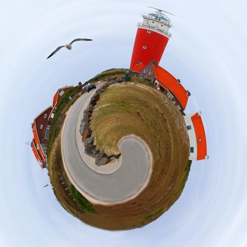 'Ga het aan en laat je verrassen' | Planet Texel