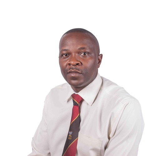 Podcast interview with Dr Innocent Besigye, Assistant Editor of PHCFM