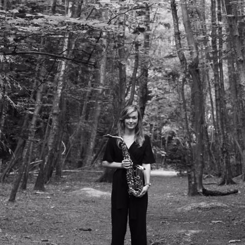 Monti's Czardas For Baritone Saxophone & Piano
