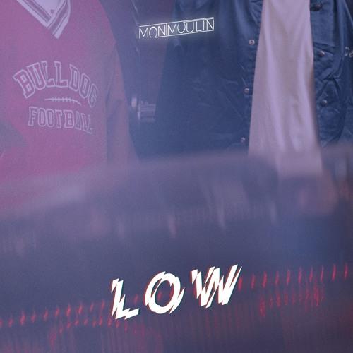 Low (ft. Ricky Ducati)