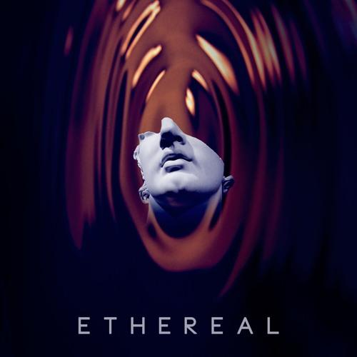 Martim Rola - Ethereal (Original Mix)