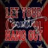 Rodeo Ft TONYSNIPA (Lil Nas X remix)