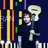 Ed Sheeran Ft Chance The Rapper Pnb Rock Cross Me Pro Midi Remake In The Style Of Mp3