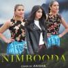 Nimbooda Cover by Anisha