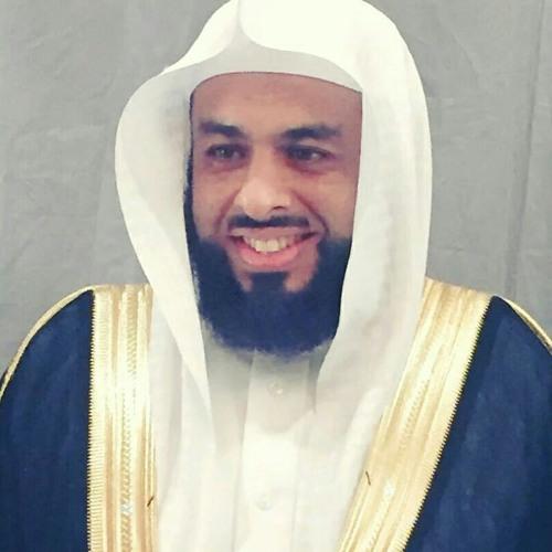 أروع تلاوات خالد الجليل 12