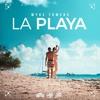 Big Yamo Ft. Myke Towers - Amanecí En La Playa (Paul Marin & Antonio Colaña  Mashup Edit) Portada del disco