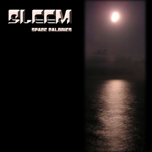 Sleem - After We Are Gone