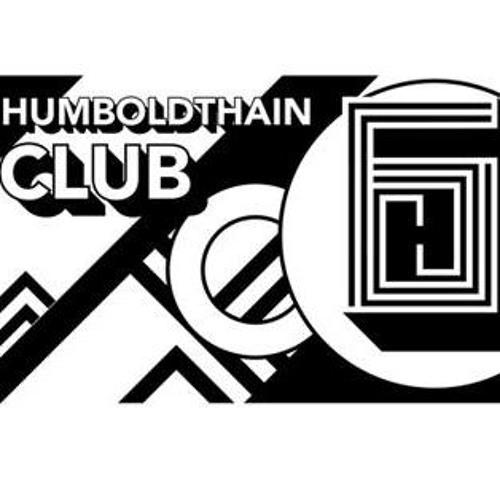 Six years Humboldthain (2019)