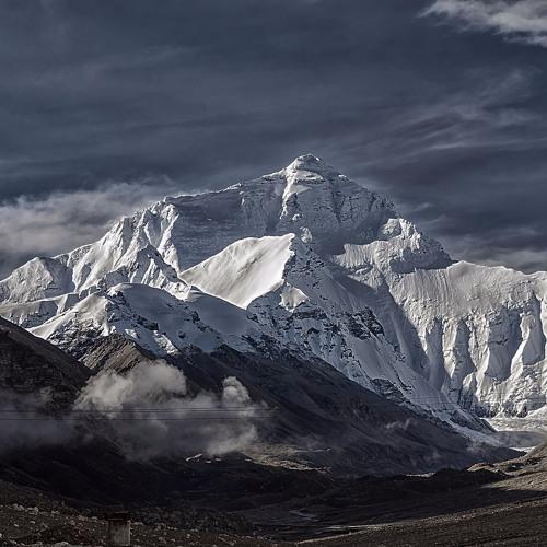 Interview with Mrs Sahoo, Everest summiteer