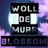 WollDeMurr - Blossom | Emo Rock Type Beat | Alternative | Classical Music