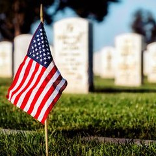 Memorial Day Law