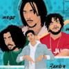 Download مهرجان  ظاطت | عفروتو و وزه و ويجز وعنبه توزيع وزة منتصر Mp3