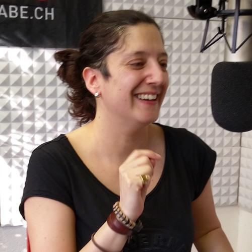 Que(e)rBeet - Rückblick mit Michela Seggiani auf «Bunt!Basel.divers»