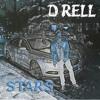 D Rell- Stars