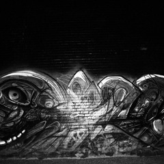Artist Mat Vizbulis: Project Stark