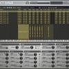 Aplikasi Untuk Aransemen Lagu PC