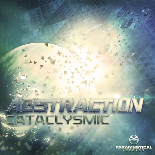 2. Abstraction & Terragon - Final Shuttle