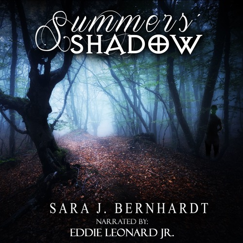 Summer's Shadow Audio Sample