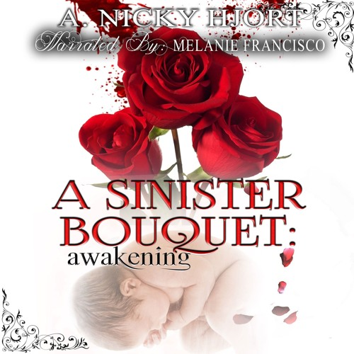 Sinister Bouquet Audio Sample Discarded