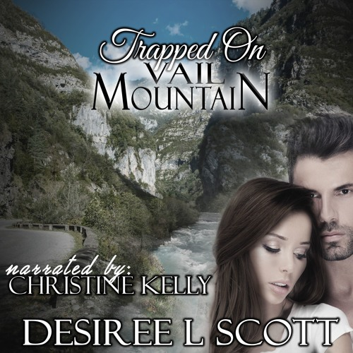 Trapped on Vail Mountain Audio Sample Chapter 11