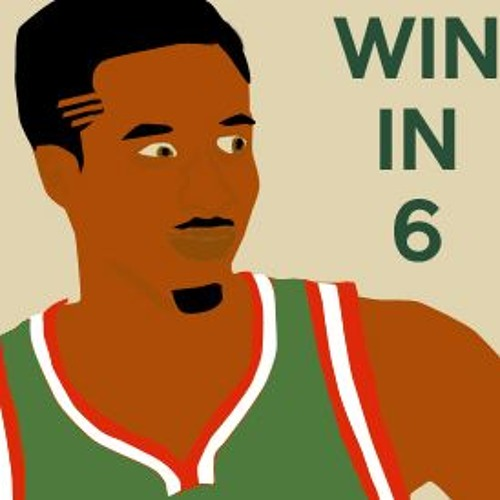 Wrapping up the ECF, Game 6, and the decisions that led to Milwaukee's exit - #282