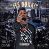 Download Rich Dunk - Texas Mp3
