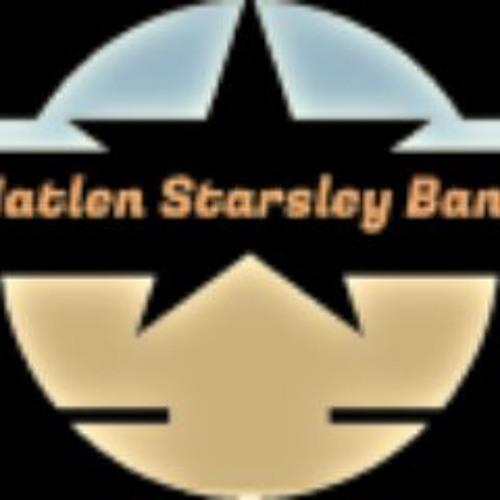 Matlen Starsley Interview @matlenstarsley