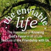The Enviable Life Part 10 Peace, Even in Good and Bad Days mp3