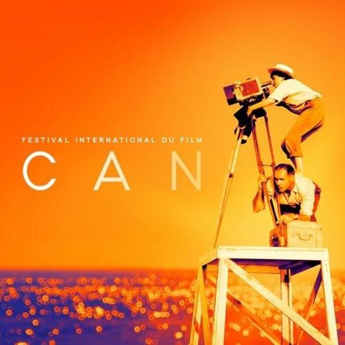 Des nouvelles de Cannes - FINAL : Palmarès, Stallone et anecdote !