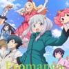 Eromanga - Sensei Opening Full『ClariS - Hitorigoto』