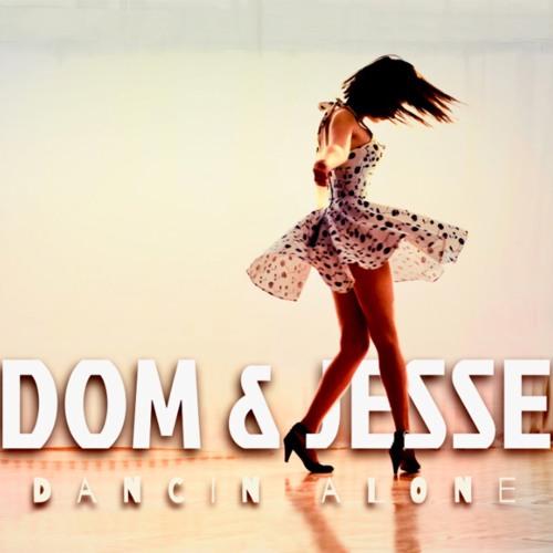 Dancin' Alone