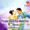 Pyaar Dilon Ka Mela Hai (Remix) - DJ Rahul