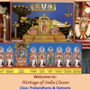 HOI பெருமாள் திருமொழி - 4.தருதுயரம் தடாயேல் - Part 4 of 5 - presented by Sri. Vijay P.