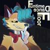 Download Funtime Dance Floor Mp3