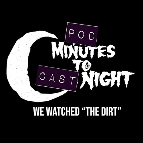 043 - We Watched