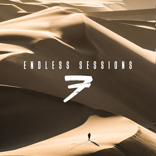Endless Sessions