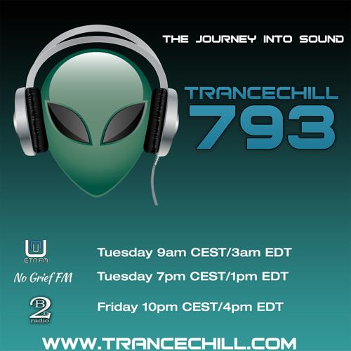 TranceChill 793