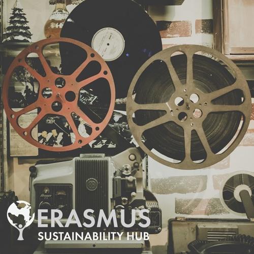 E4. Circular economy in Cinema