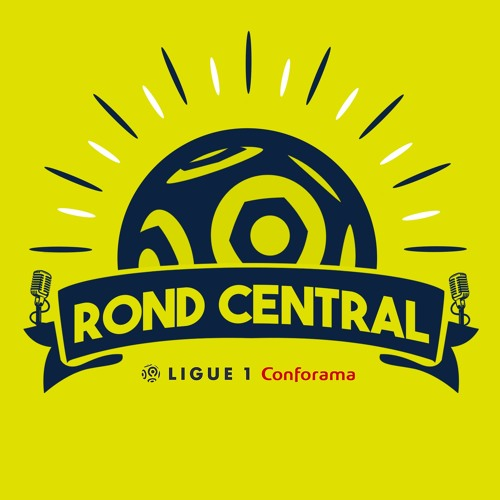Rond Central - Bande-Annonce
