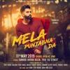 Mela Punjabna Da : Parmish Verma (Official Video) Desi Crew | Latest New Punjabi Songs 2019