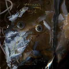 Zurkas Tepla – Dirt Digging Nose (Klamm15)