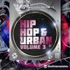 Hip Hop & Urban Volume 3 (Cubase)