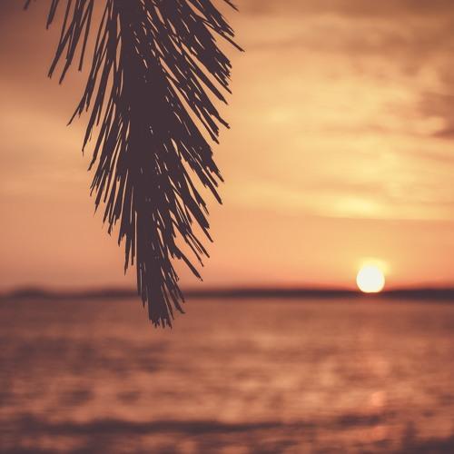Summertime (instrumental)